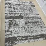 tureckij-kover-carina-rugs-zela-2