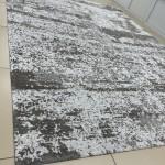 tureckij-kover-carina-rugs-zela-3
