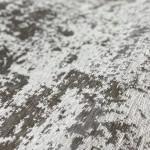 tureckij-kover-carina-rugs-zela-4